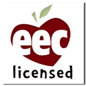 ECC Licensed by the State of Massachusetts